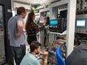 KU Leuven Campus Geel maakt deel uit van prestigieus internationaal studieprogramma
