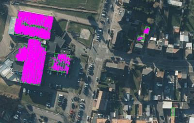 EAVISE Solar Panel Dataset – EAVISE